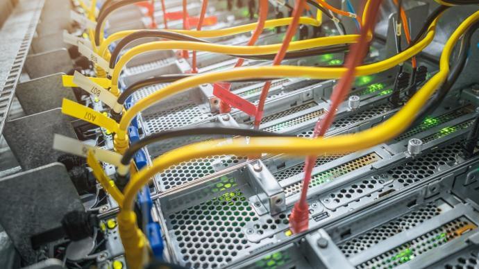 湖南联通停止提供普通家庭宽带公网IPv4地址服务,推进部署IPv6