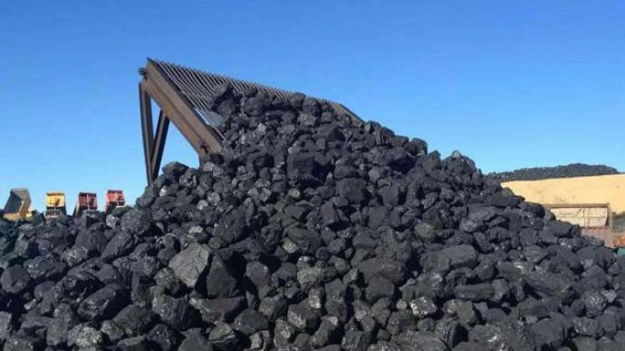 经济日报:依法干预煤价彰显保供决心