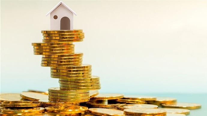 证券时报头版评论:金融地产估值修复且行且珍惜