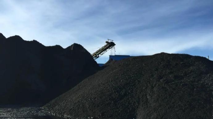 牛市早报 国家发改委组织开展煤炭生产、流通成本和价格调查