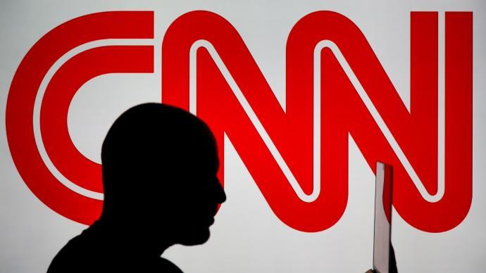 明查 CNN在全球有多少品牌授权?每年能赚多少?