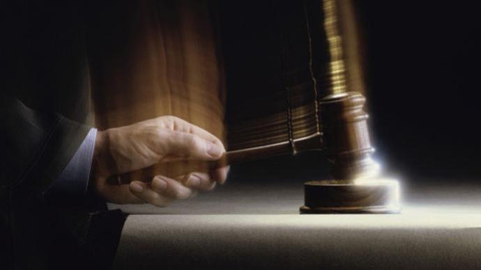 男子贩卖个人信息2300余条获利400余元,被判刑8个月