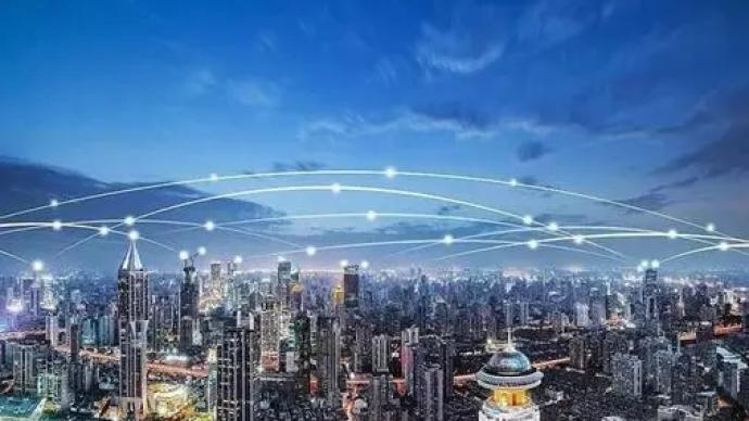 智慧城市是一个平台,该为市民的最优利益服务