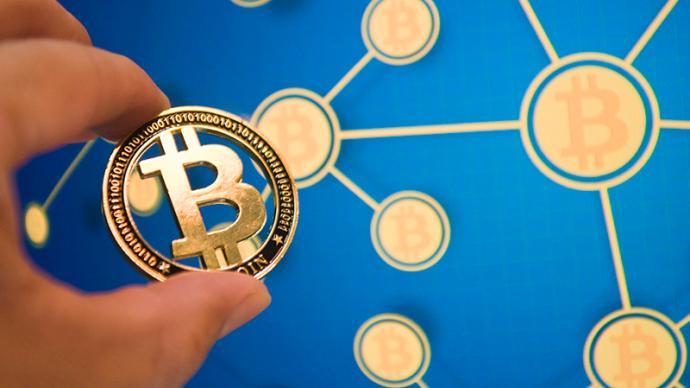 多位原央行行长与学者共论:数字货币能改变国际货币体系吗