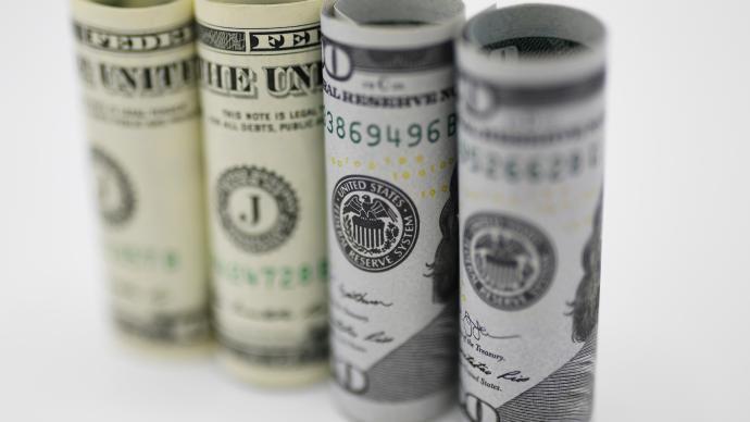 纽约联储主席:放缓资产购买速度,不代表货币政策紧缩