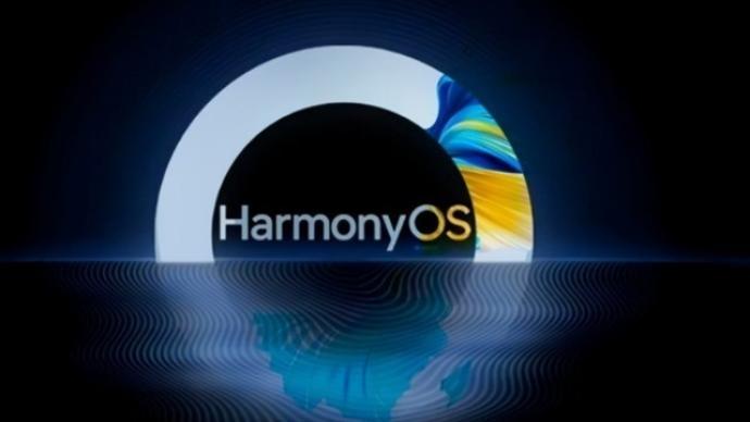 华为发布鸿蒙OS 3开发者预览版,beta版明年一季度