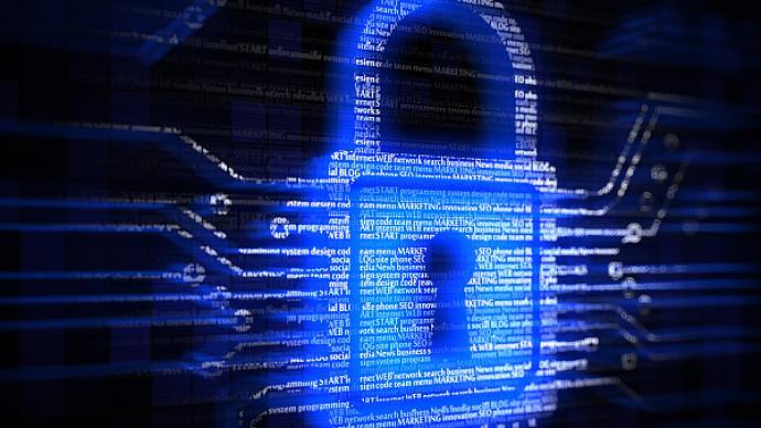 腾讯、华为等企业承诺不超范围采集信息、不监听个人隐私