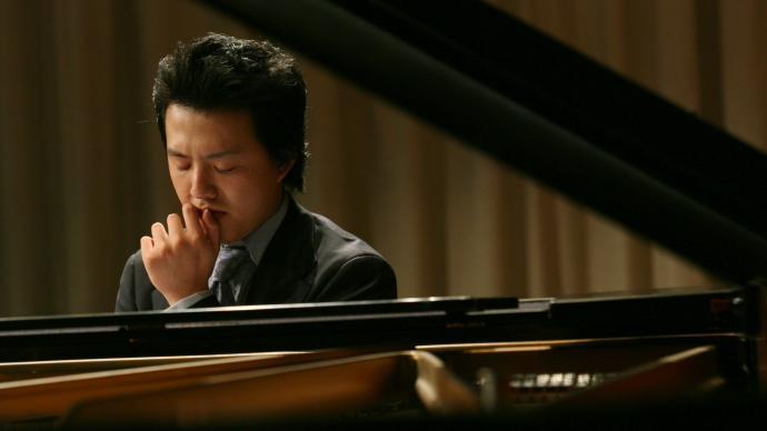中国音乐家协会就李云迪事件再发声:德艺双修,方能行稳致远