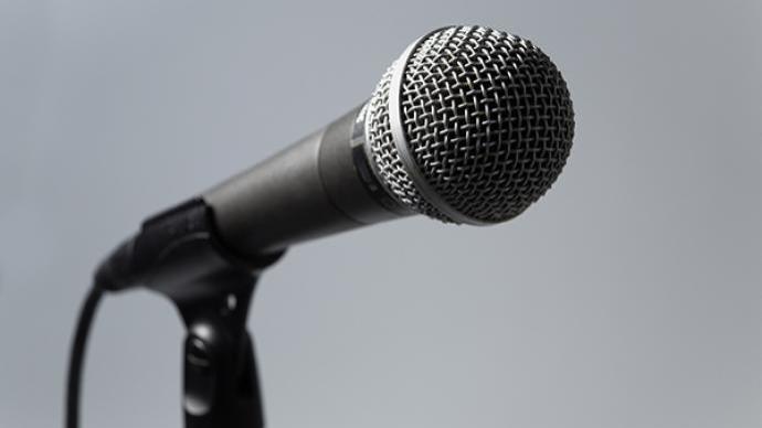 北交所董事长徐明上任后首次公开发声:解决好四个关键问题