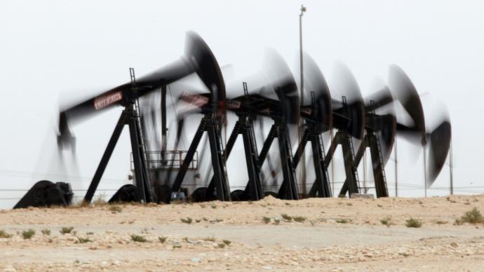如何应对能源价格飞涨?欧盟峰会各国争论不休