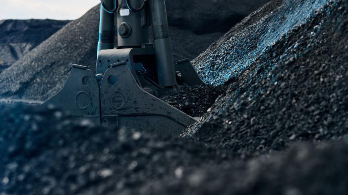 国家发改委派出多个调查组,实地开展煤炭价格成本专项调查