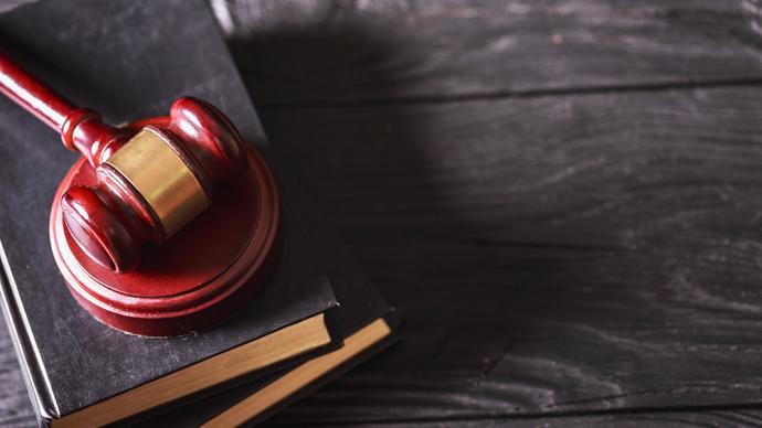 公安部谈反电信网络诈骗立法:非常及时、必要,非常期待