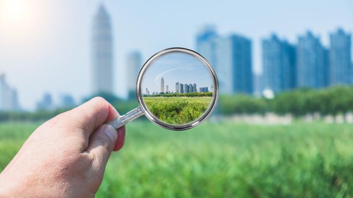 城乡土地改革①大城市、特大城市偏向及纠偏策略