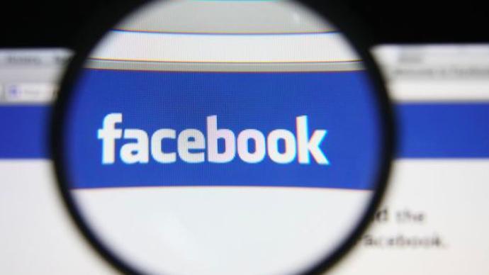 舆论炮火下的脸书:痴迷于业绩增长而不顾企业责任?