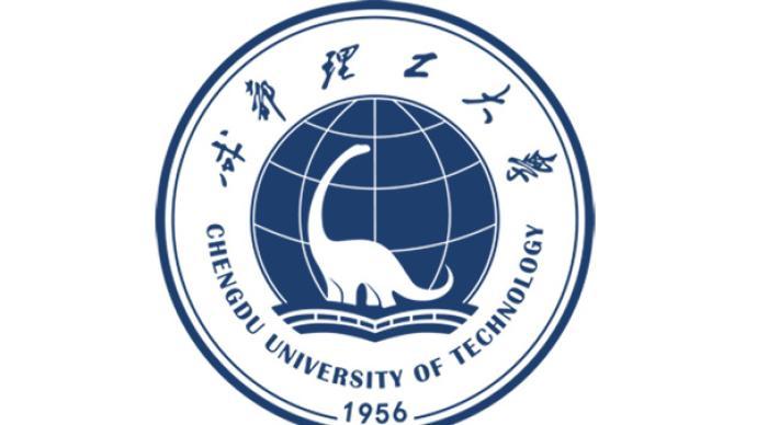 """最可爱的校徽回来了:""""小恐龙""""重登成都理工大学校标"""