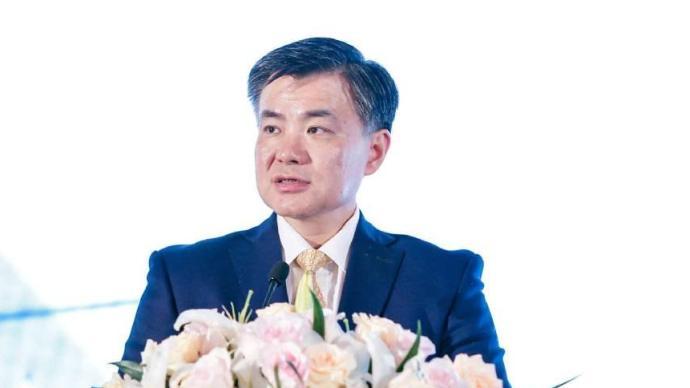 光明乳业董事长濮韶华辞职:已被提名为百联集团总裁人选