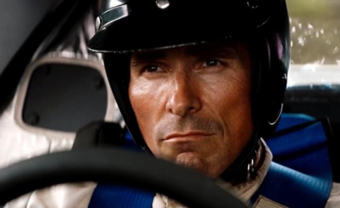 《極速車王》里沒有車王,只有生命的意義