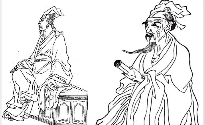 訪談︱周相錄:元稹為何會背負投機與薄情的惡名