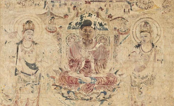 東京國立博物館將重開,法隆寺壁畫與百濟觀音最終無緣展出