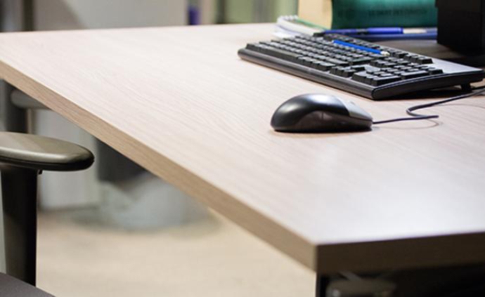 問卷調查:66.4%受訪上班族表示需要功能完善的辦公軟件