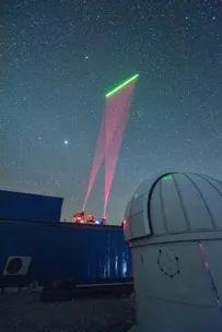 实现对引力诱导量子退关系模型的卫星检验。