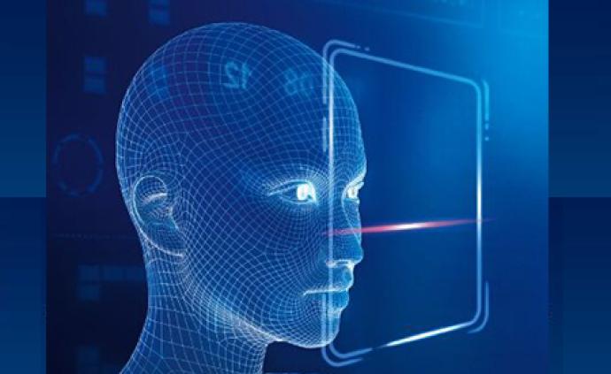 30億人臉數據AI公司遭遇重大數據泄露,完整客戶名單被盜