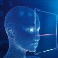 30亿人脸数据AI公司遭遇重大数据泄露,完整客户名单被盗