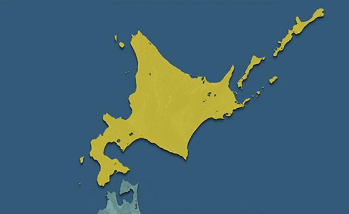 日本新增1例新冠肺炎死亡病例,累計死亡8人