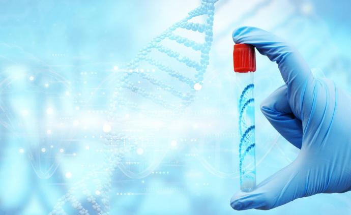 瑞德西韦3月起在全球范围启动千人临床试验,最快5月出结果