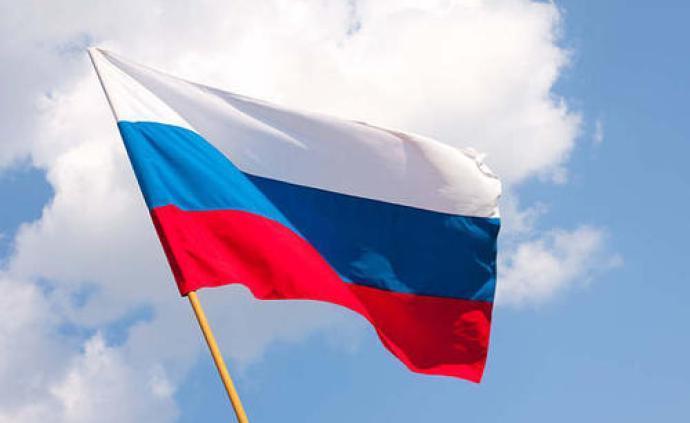 俄罗斯宣布延长应对新冠肺炎疫情临时限制措施至4月1日