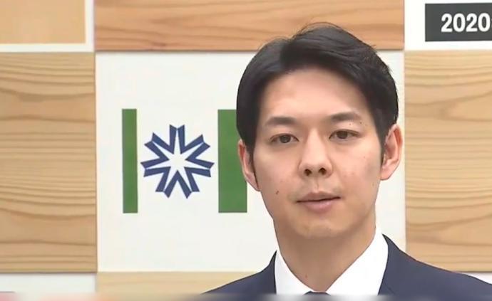 北海道新增1例死亡,传染病床位吃紧
