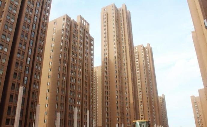 直接鼓励买房!抚州150元/平方米购房补贴意味着啥?