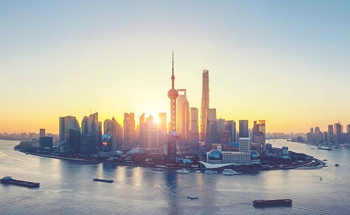 响应党中央号召,上海四套班子领导和广大党员捐款支持抗疫