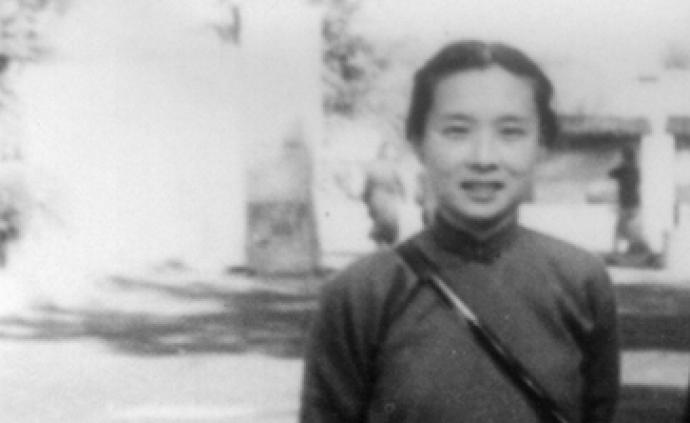 百歲北大英語系教授張祥保逝世,由胡適介紹入職北大并證婚