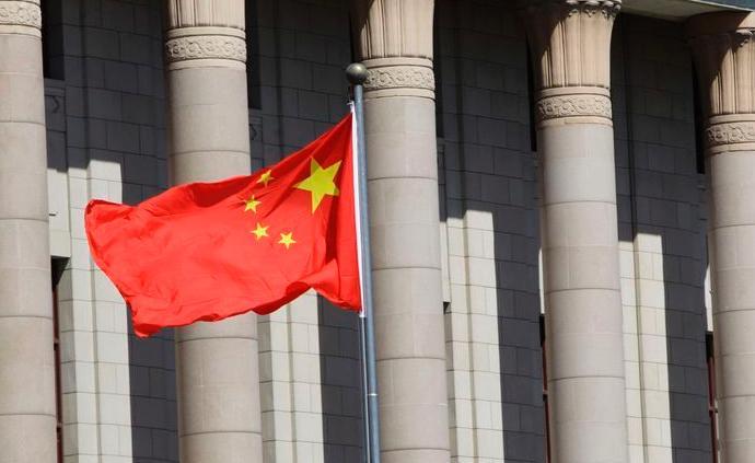重磅!中華人民共和國2019年國民經濟和社會發展統計公報