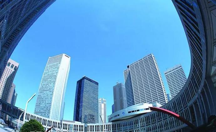 苏州四项措施稳楼市:项目完成25%以上投资即可申请预售