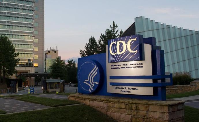 全球看武汉|美国疾控中心:公共卫生事件发生后的24小时