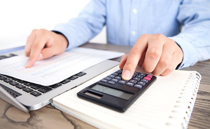 房贷合同转换明日启动:利率怎么换合算?哪些渠道可以办理?