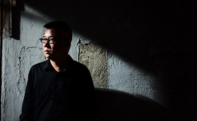 对话|湖北作协主席李修文:真实的生活正在到来的路上