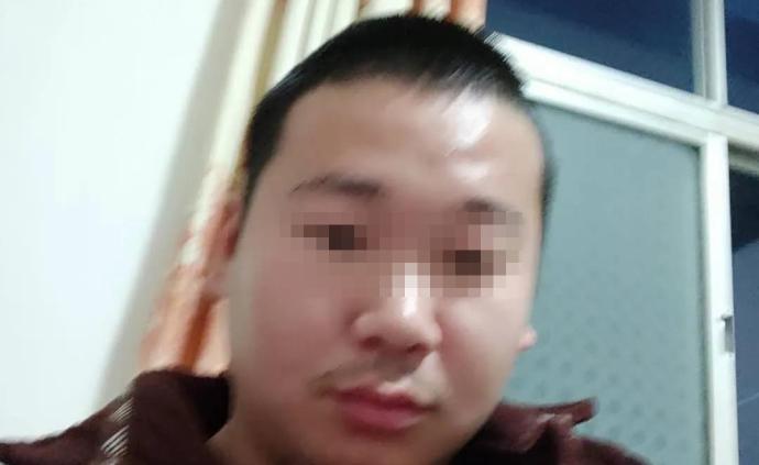 河南濮阳县22岁男子杀人后逃窜,次日即被警方抓获