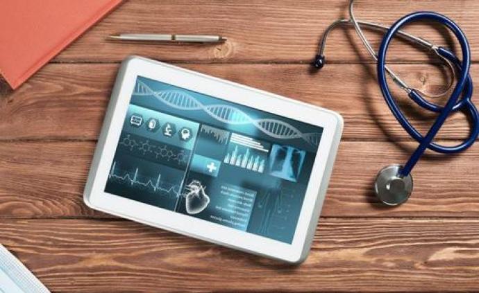 生物医学大数据急需超算助力摸索规律,精确辅助疾病诊断治疗