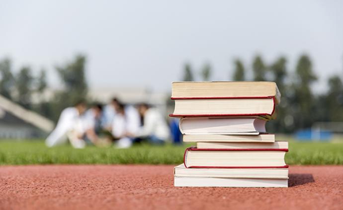 """吉林启动""""学伴+""""计划,关爱战疫一线医护子女学业实际需求"""