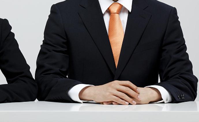 三部门联合发布网约配送员、人工智能训练师等16个新职业