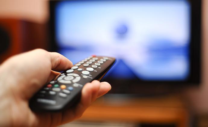 全国有线电视网络整合启动