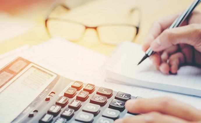 公募基金投顾业务首次向商业银行扩容:招行、工行等入局
