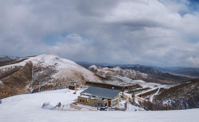 吉林、张家口多家滑雪场恢复运营