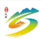 """七猫免费阅读小说赚钱白银景泰:旅游+体育 天冷,我不""""冷"""""""