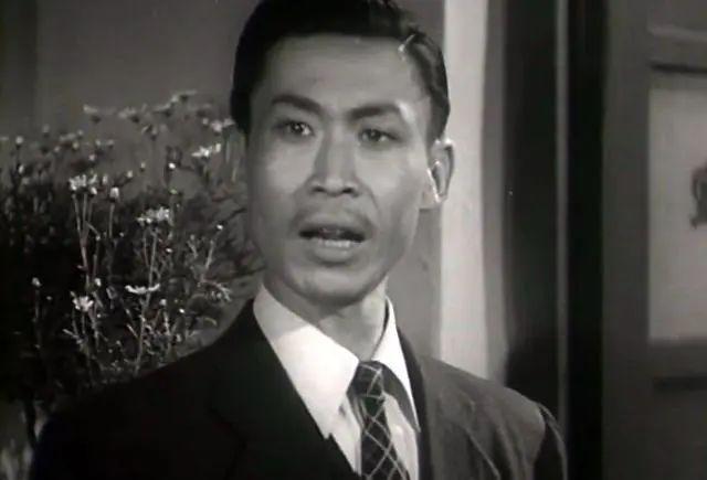 《二百五小传》(1949)
