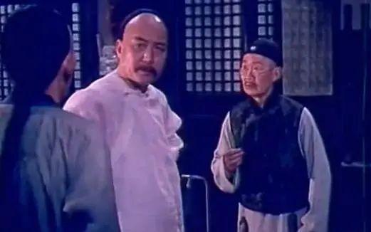 电影《秋瑾》(1983)