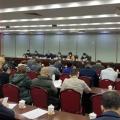浙江丽水增调87名干部赴全国10个机场对接入境人员